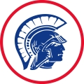 Kenosha Tremper High School